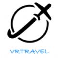 VR旅游app下载手机版 v1.0
