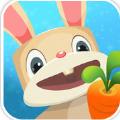 Patchmania官网安卓版(兔子复仇记) v1.4