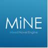 面包工坊mine模拟器官网下载 v3.0.3