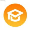 大学生那些事app下载手机版 v3.0.0
