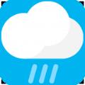 最差天气软件app官方下载安装 v1.0.1