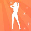 语爱交友软件下载手机版app v2.1.2