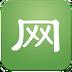 好网址大全免费下载手机版app v1.3