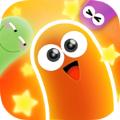 暴走蛇蛇官网下载手机版游戏 v2.3.2