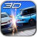 我是车神3D狂飙手机游戏安卓版 v1.4.0