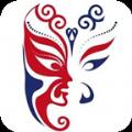 变脸王相机app下载手机版 v1.1