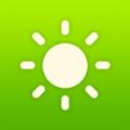 读书亮度调节器app手机版下载 v5.3.0
