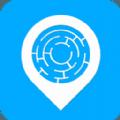 追踪者app手机版下载 v1.0.2