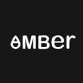 Amber app手机版下载 v1.0.6