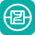 国健银丰官方网站登录下载手机版app v1.0