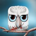 童果游戏资讯软件app官方下载安装 v1.0