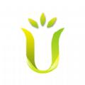 U米生活app下载手机版 v1