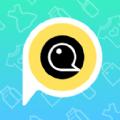 拍拍酱视频直播购物电商app官方下载 v1.0