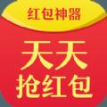 懒猫抢红包赚钱软件app官方下载 v1.0