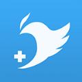 慧医app下载手机版 v2.3.1
