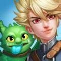 驯龙勇士巨兽来袭游戏安卓版下载 v1.03