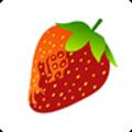 蜗牛水果配送app下载手机版 v0.0.5