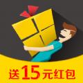 夺宝大咖官方网址下载手机版app v2.5.1