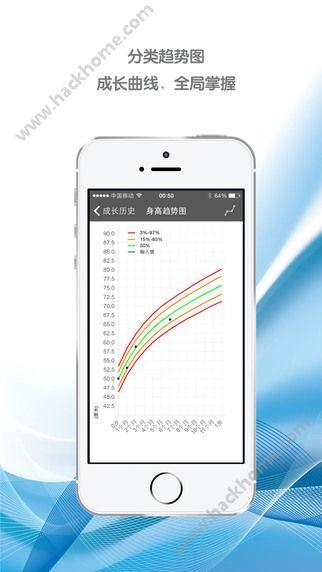 宝宝称app手机版下载图4:
