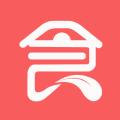 食神管家app手机版 v1.0