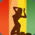 跳蛋情趣社app