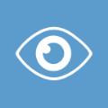 简单护眼下载手机版app v1.2.3