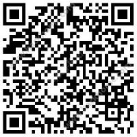 Prisma安卓版下载地址是多少?Prisma修图软件下载地址图片1