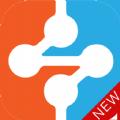 科信号码通下载手机版app v12.4.0