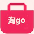 淘GO生活官网app手机版 v1.0.1