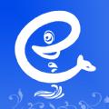 易享生活app下载手机版 v3.3.2