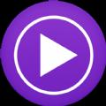蜜桃播放器手机版软件下载app v1.1