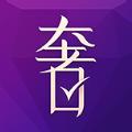 奢分期官网app下载安装软件 v1.0.1