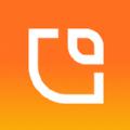 果冻体育app手机版下载 v1.0.0