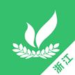 浙江关爱体检app下载手机版 v1.01