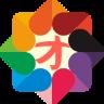 团花资讯下载手机版app v1.0