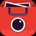 寻拍app下载手机版 v1.7.2