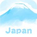 日推下载app手机版 v1.0.0