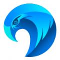 猎鹰浏览器官网app手机版 v1.0.0