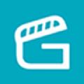 格影app手机版下载 v2.0.3