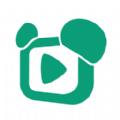 熊猫视频播放器app官方下载安装 v1.0