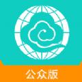 清远天气预报app手机版 v1.0