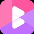 变美志下载手机版app v1.0