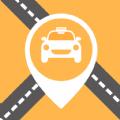 梅州出行app软件下载手机版 v1.0.0.8