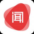 一新一闻下载官网版app v2.0