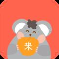 淘米公社app官网下载 v1.0.1