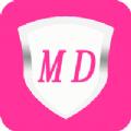 微商管家2.0注册机安卓版下载手机app