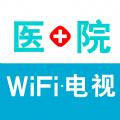 河北健康电视app下载手机版 v1.1.0