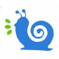 蜗牛电话卡app手机版下载 v1.5