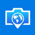 相迹app下载手机版 v1.0