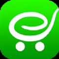 宅速购下载手机版app v2.0.1
